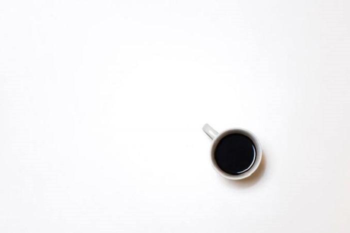 Kahve ve Çaydan Otomobil Parçası Ürettiler