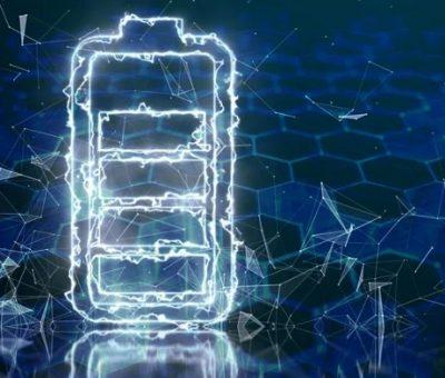 MIT'nin Yeni Katı Hal Pil Teknolojisi ile Akıllı Telefonların Batarya Ömrü Günlerce Uzayabilir