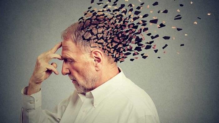 Yapılan Çalışmalarda Bulunan Yeni Alzheimer İlaç Adaylarının Yaşlanmayı Tersine Çevirdiği Görüldü