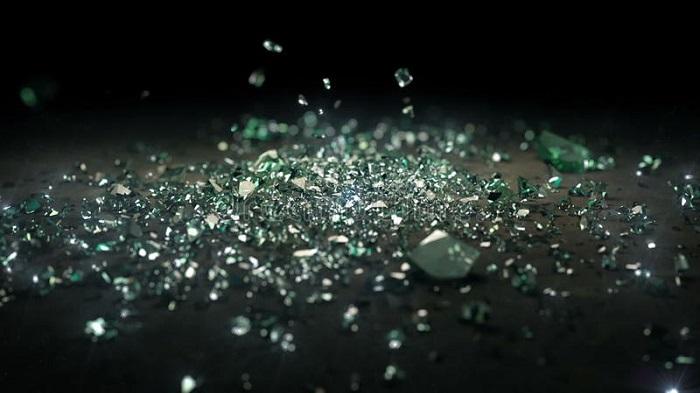 Araştırmacılar, İletken Materyallerin Kırılma Noktasını Buldu