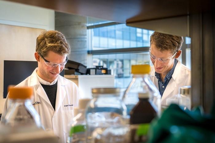 Bilim İnsanları İçme Suyundaki Ağır Metallerin Tespiti için Zararsız Bakterileri Kullanıyor