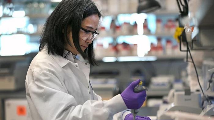 Bilim İnsanları, Koronavirüs Tedavisi için Test Edilecek 70 İlaç Belirlediler