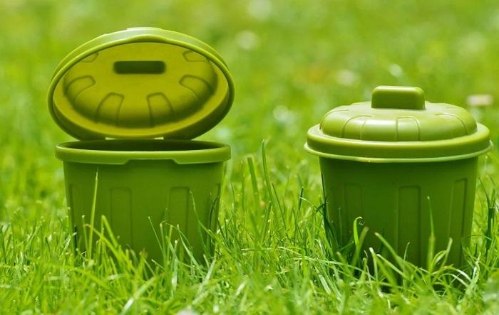 Biyoplastikler, Gerçekten Sanıldığı Kadar Masum mu?