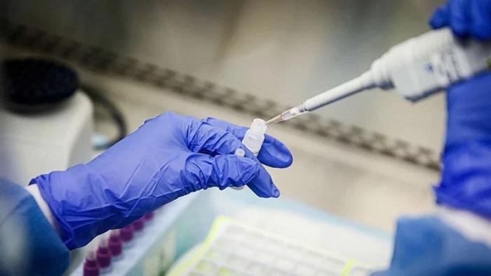 Ebolanın Tedavisi için Geliştirilen Bir İlaç Koronavirüs Tedavisinde İşe Yarıyor
