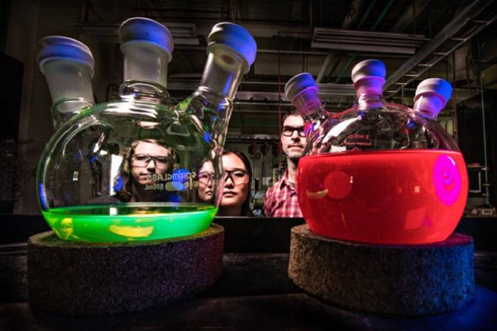 Kristal Tabanlı Güneş Enerjisinin Geleceği Daha da Parlaklaştı