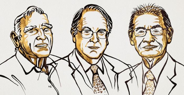 Lityum – İyon Pillerini Geliştiren Bilim İnsanlarına Nobel Kimya Ödülü Verildi
