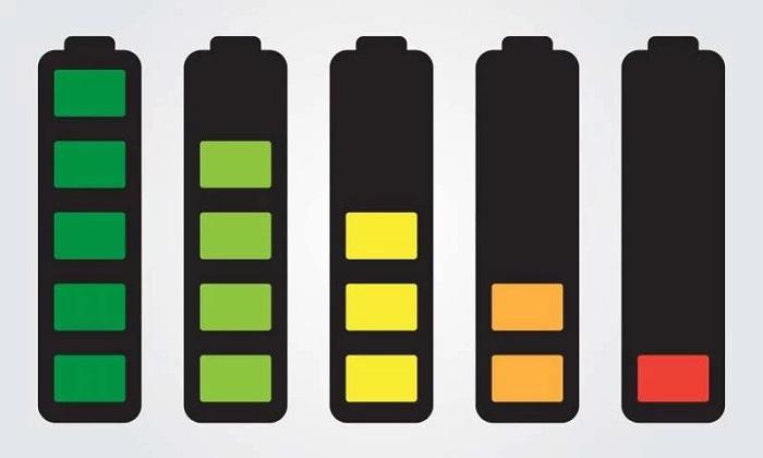 Tamamen Katı Lityum Sülfür Bataryalar, Şarj Sıkıntısını Ortadan Kaldıracak
