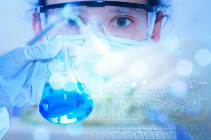 Yapılan Araştırmalar Esrarın Antibiyotik Özelliği Olduğunu Gösterdi