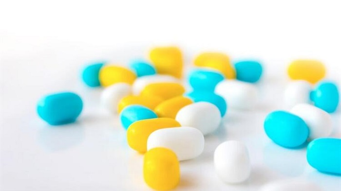 Antidepresan, Laboratuvarda Yetiştirilmiş Mini Beyinlerdeki Bebek Nöronlara Zarar Verdi