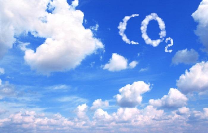 Artan Karbondioksit Miktarı Bir İklim Krizinden Daha Fazlasına Neden Oluyor - Düşünme Yeteneğimize Doğrudan Zarar Verebilir