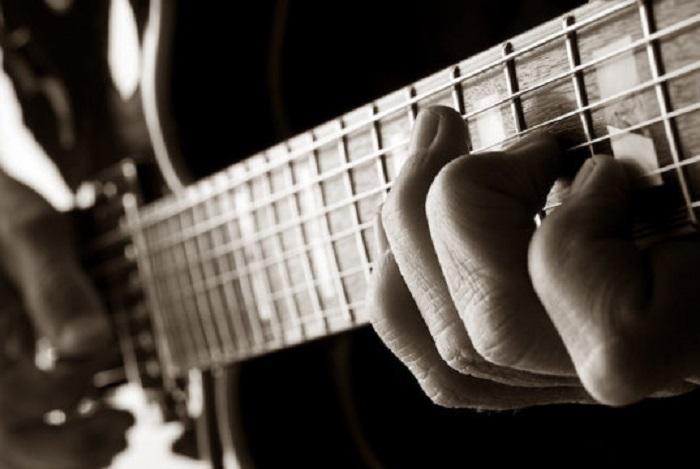 Beyindeki Yaratıcılık Nereden Geliyor? Kanıtlar Caz Müzisyenlerinden