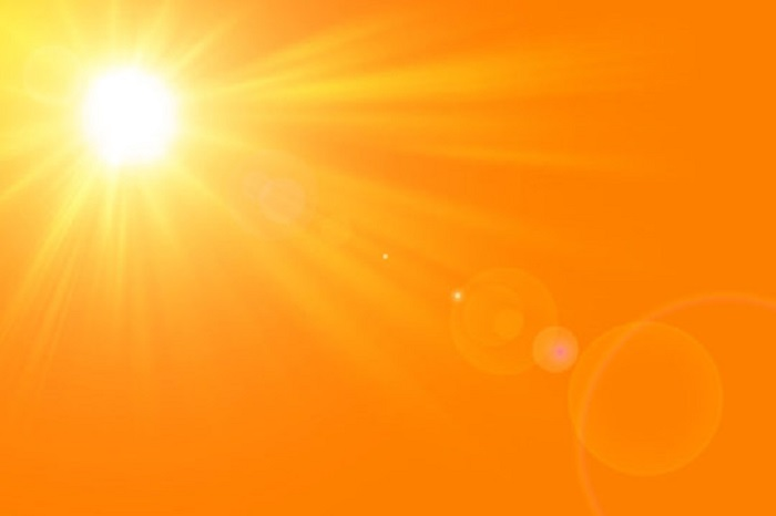 Biyohibritler Mars'ta ya da Dünya'da Karbondioksiti Yeni Ürünlere Dönüştürebilirler