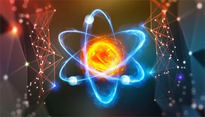 Dünya İçin Sınırsız Enerji Kaynağı Olacak Nükleer Füzyon için Önemli Adım
