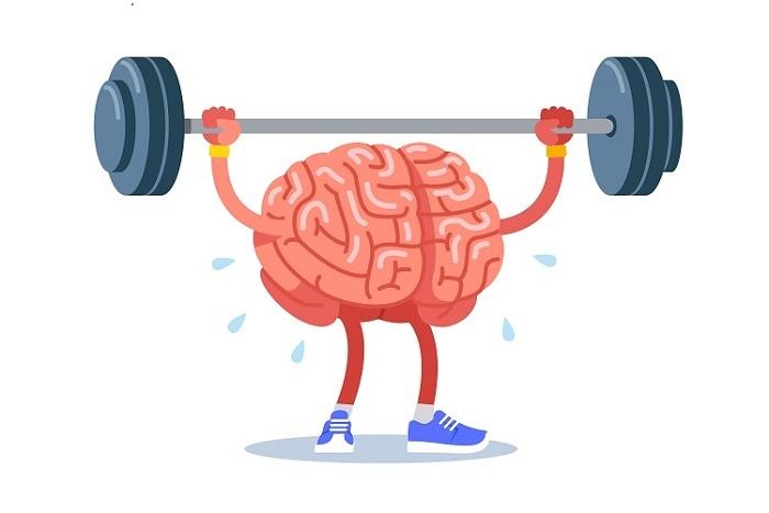 Egzersiz, Zihinsel Sağlığı Nasıl Destekler? : Güncel Öneriler