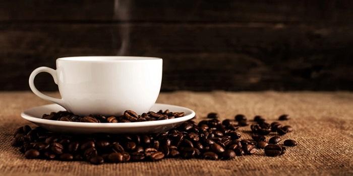 Kafeinin Parkinson Riskini Azalttığını Gösteren Bilimsel Çalışma