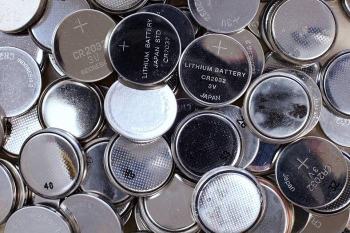 Lityum İyon Bataryaların Tahtını Sarsabilecek Bilimsel Araştırma