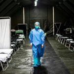 Virüs Uzmanı: Koronavirüsü Tamamen Yok Etmek Neredeyse İmkansız