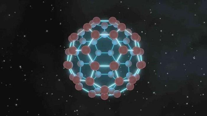 Ağır Çekim Tekniği Kullanılarak Atomların Hareketi Yakalandı