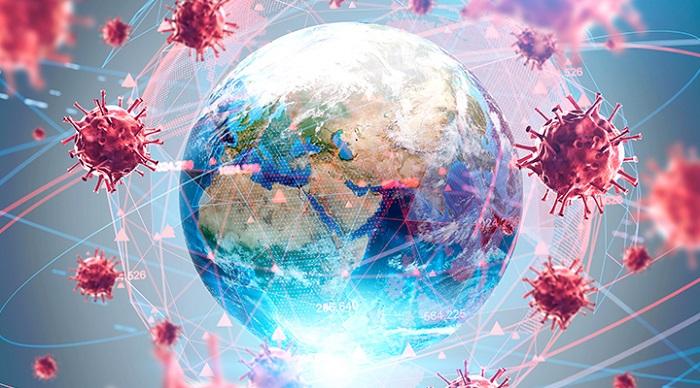 Çalışmalar Düşük D Vitamininin Virüsün Neden Olduğu Ölüm Oranıyla İlişkili Olduğunu Buldu