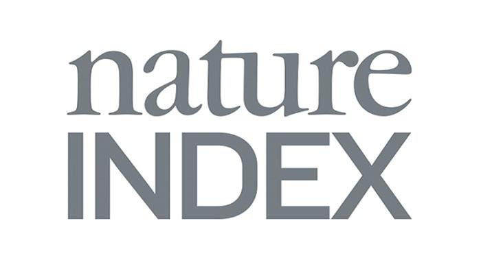 Çanakkale Onsekiz Mart Üniversitesi, Nature Index'te Kimya Alanında Dünyada 9. Oldu