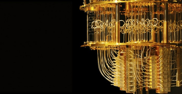 Dünyanın İlk Kuantum Fazlı Süper Akım Pili Geliştirildi
