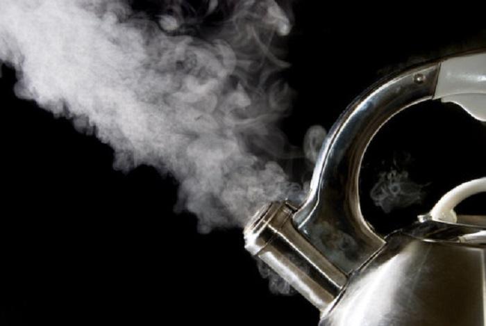 Atmosferdeki Su Buharı, Birincil Yenilenebilir Enerji Kaynağı Olabilir