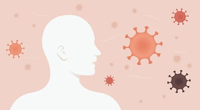 Bilim İnsanlarından Koronavirüs ile İlgili DSÖ'ye Açık Mektup