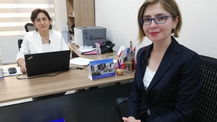 BTÜ Öğretim Üyesi Koyuncu, Sakarya'daki Patlamaları Değerlendirdi