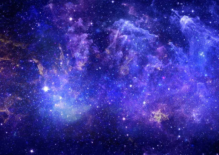 Karanlık Madde: Nedir? Var Olduğunu Nereden Biliyoruz ve Bulabilecek Miyiz?