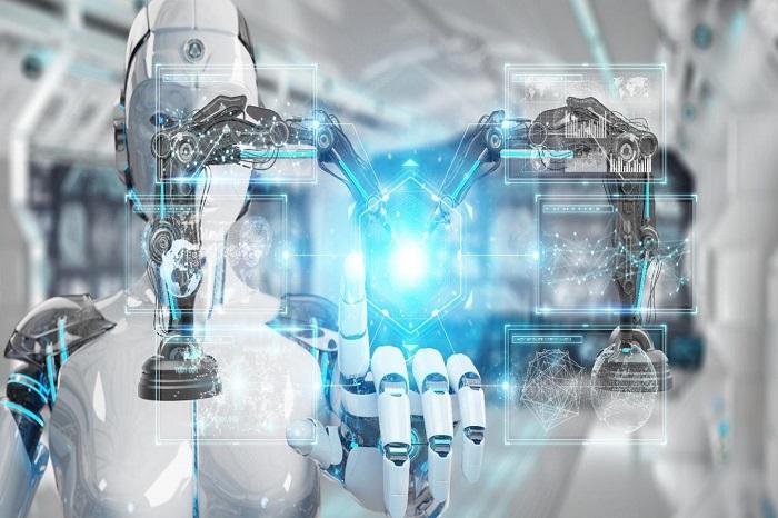 'Yapay Kimyager', Otonom Ar-Ge'yi Yürütmek için Yapay Zekayı Robotikler ile Birleştiriyor
