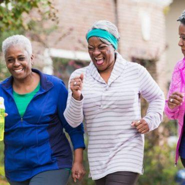 Bir Karaciğer Proteinini Artırma Egzersizin Beyin Üzerindeki Faydalarını Taklit Edebilir