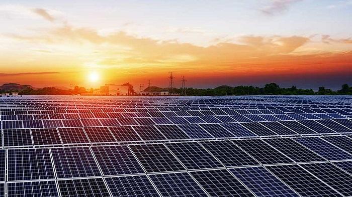 İçme Suyu Sorunu, Güneş Enerjisi ile Kalıcı Olarak Tarihe Gömülebilir