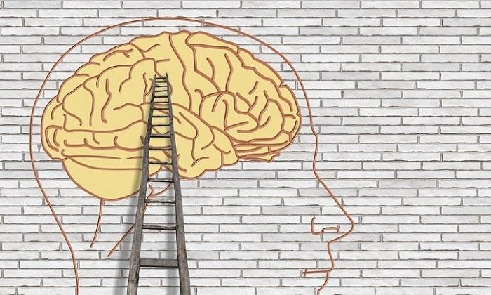 Kaygılı ve Depresifseniz Amigdalanız Büyüyor