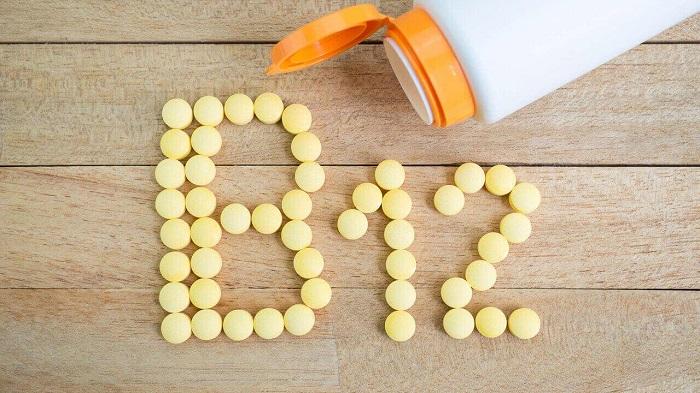 Yeni Bir Araştırmaya Göre B12 Vitamini, Koronavirüs Enfeksiyon Riskini Düşürebilir