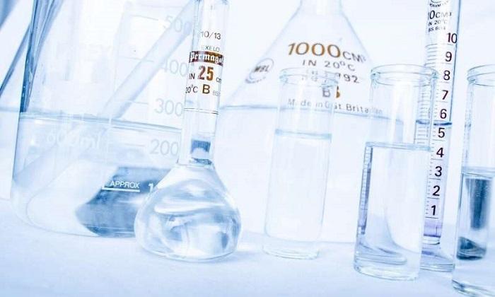 Yeni Teknik, Karmaşık Kimyasal Reaksiyon Ağlarının Gizemlerine Işık Tutuyor