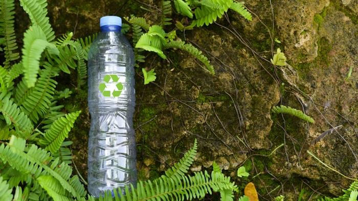 Akıllı ve Sürdürülebilir Plastikler Geliştirmek için Yeni Bir Proje