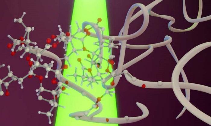 Araştırmacılar Polimer Üretimi için Yeni Fotoaktivasyon Mekanizması Keşfetti