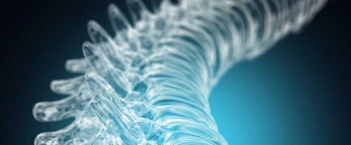 Bolder Biyoteknoloji, MS(Multipl Skleroz Hastalığı) İlacının Koronavirüs için Kullanabileceğini Söyledi!