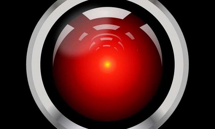IBM, AI Tabanlı Kimya Laboratuvarını Duyurdu: RoboRXN