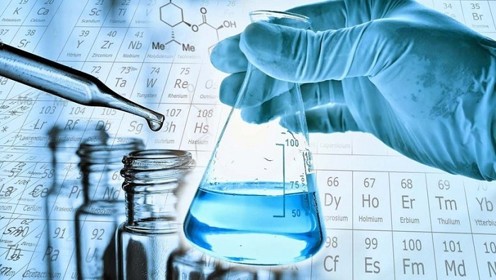 Kimya İhracatı 8 Ayda 11,5 Milyar Dolara Ulaştı