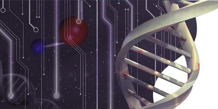 Koronavirüs ve Kistik Fibröz Gibi Hastalıkların Teşhisinde Yeni Yöntem