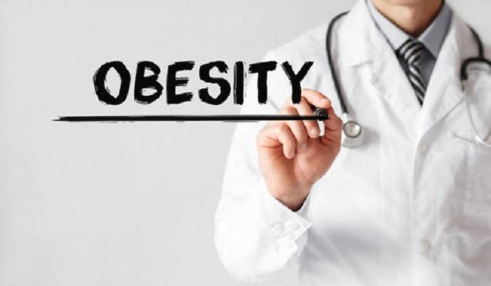 Nakledilen Kahverengi Yağ Benzeri Hücreler Obezite ve Diyabet için Umut Vadediyor