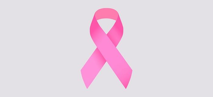 Oruç Diyetinin Göğüs Kanseri Tedavisindeki Artıları