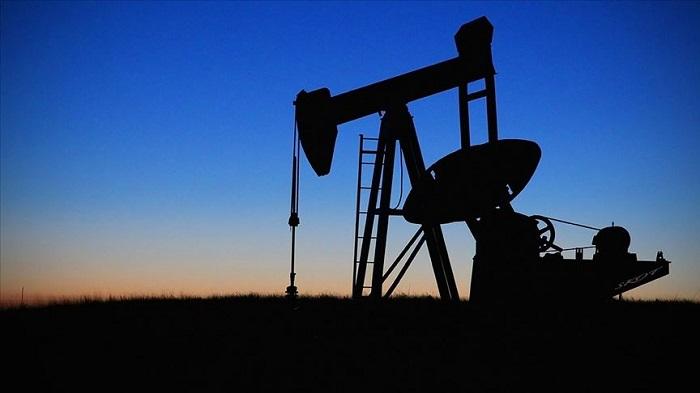 Pahalı Olmayan, Toksik Olmayan; Nano Akışkan, Petrol Geri Kazanımı için Ezber Bozabilir!