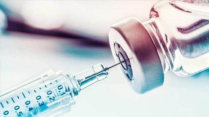 Selçuk Üniversitesi'nin COVID-19 mRNA Aşı Projesi DSÖ'nün İzleme Listesine Alındı