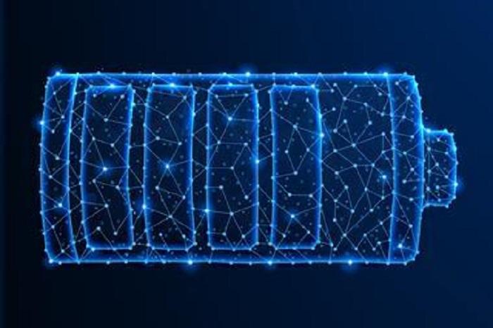 Yapay Zeka Reaktiviteyi Tahmin Ederken Moleküler ve Elektronik Özellikleri Dikkate Alabilir