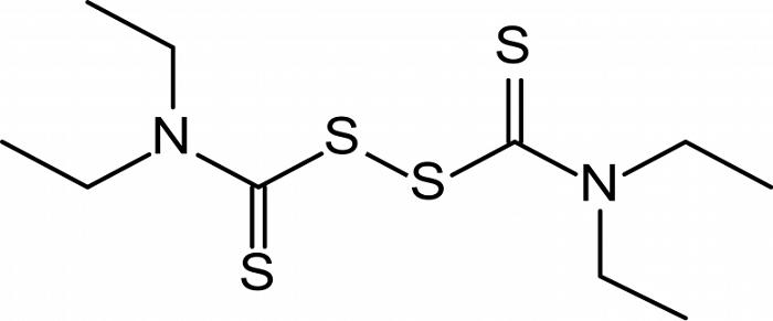 Alkol Bağımlılığı Tedavisinde Kullanılan İlaçlar Covid-19'a Karşı da Potansiyel Olarak Etkili midir?