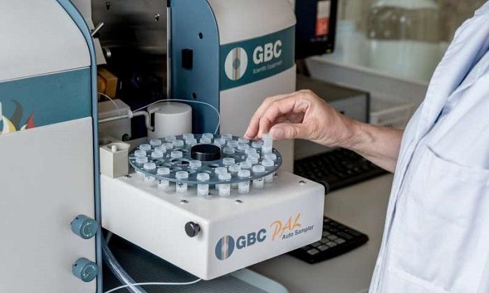 Koronavirüs için Geliştirilen Teşhis Aracı Önemli Bir Adım Attı