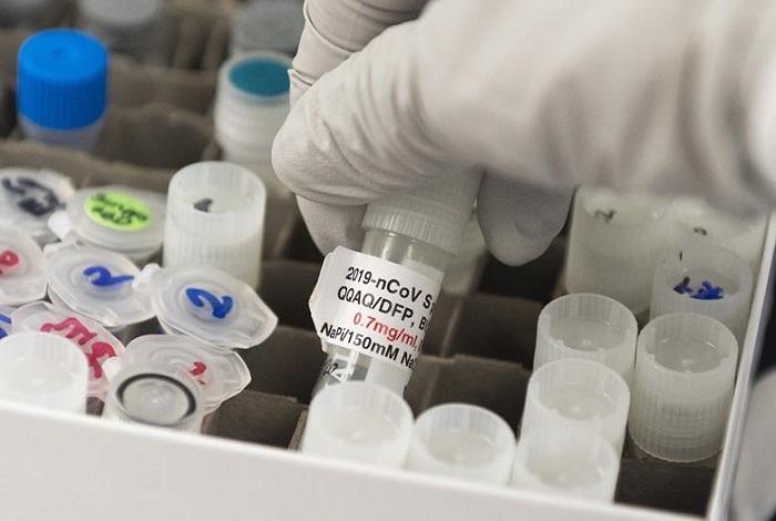Protein Bazlı Covid-19 Aşıları Rakiplerini Gölgede Bırakacak