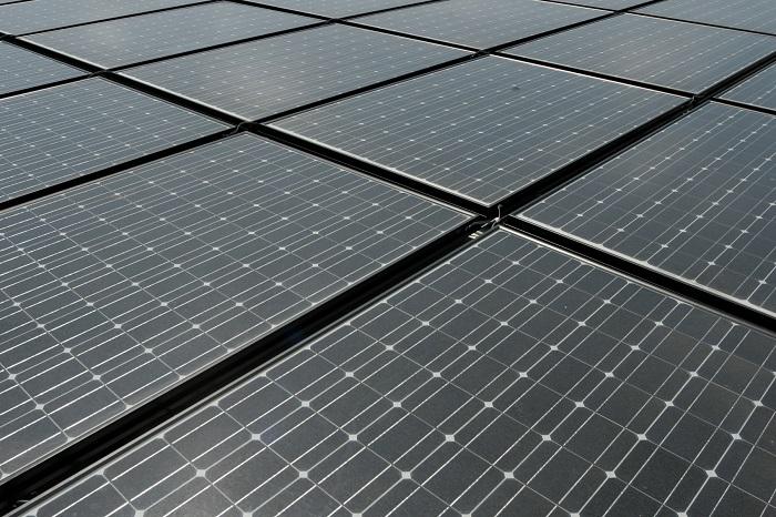 Yeni Güneş Paneli Tasarımı, Yenilenebilir Enerjinin Daha Geniş Kullanımına Yol Açacak